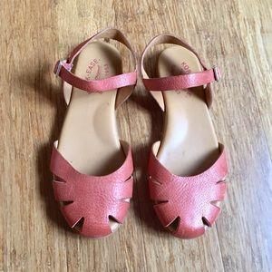 Korkease 'Meegan' Shoe size 8